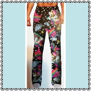 Other - Top Drawer men's lounge/sleep pants, sz L & 2XL